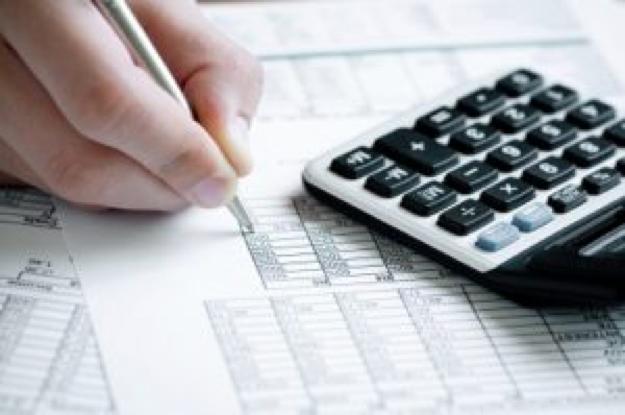 Errori Gestione Rapporti Bancari