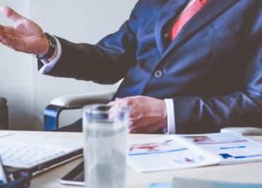 Come presentare la qualità della tua azienda in Banca