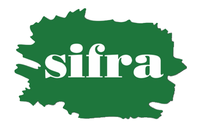 Marketing Finance Sifra